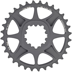 STRONGLIGHT MTB Sram kettingblad DM HT³ 1x12 grijs